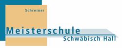 Schreinermeisterschule