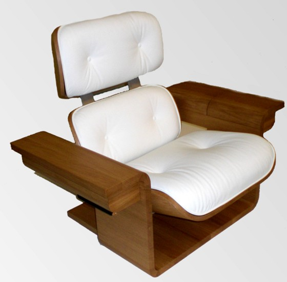 schreinermeisterschule. Black Bedroom Furniture Sets. Home Design Ideas